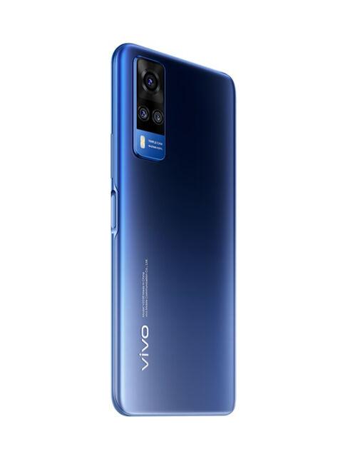 Smartphone%20Y51%20128GB%20Titanium%20Wom%2C%2Chi-res