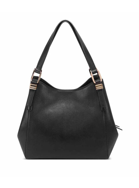 Cartera%20Nine%20West%20Riya%20Shoulder%20Bag%20Black%2C%2Chi-res