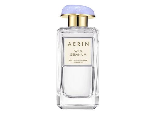 Perfume%20Est%C3%A9e%20Lauder%20Aerin%20Wild%20Geranium%20Mujer%20EDP%20100%20ml%2C%2Chi-res