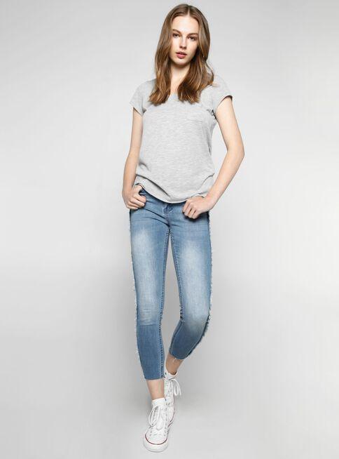 Jeans%20Skinny%20Focalizado%20Foster%2CCeleste%2Chi-res