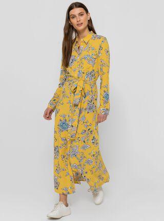 Blusa Estampado Alaniz,Diseño 8,hi-res