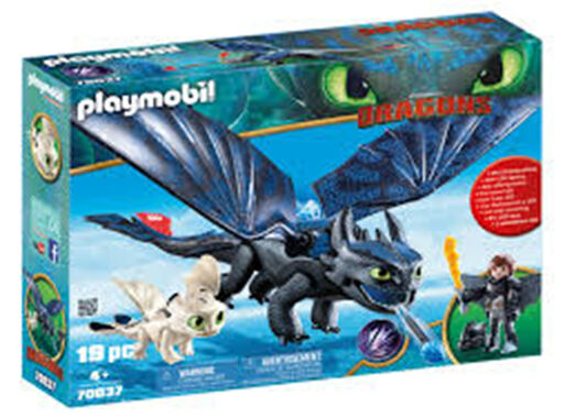 Juego%20de%20Aprendizaje%20Hiccup%20And%20Toothless%2C%2Chi-res
