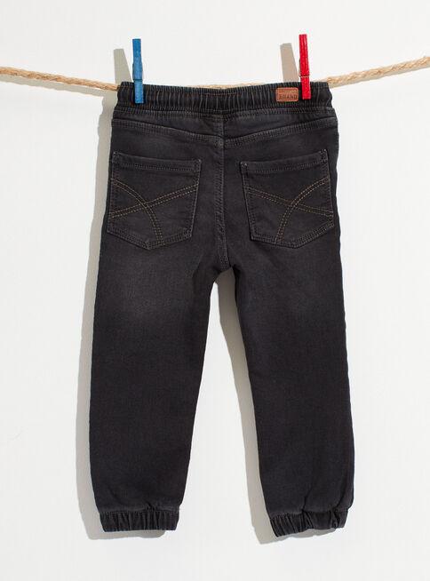 Jeans%20Flex%20Pu%C3%B1o%20Ni%C3%B1o%20Tribu%2CMarengo%2Chi-res
