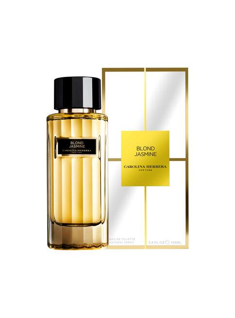 Perfume%20Carolina%20Herrera%20Blond%20Jazmine%20Mujer%20EDT%20100%20ml%2C%2Chi-res