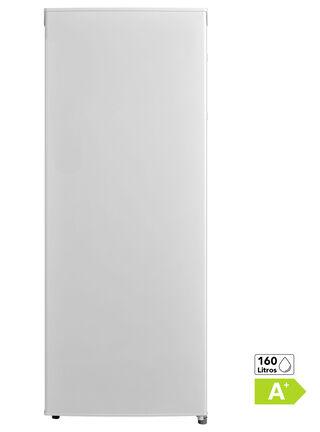 Freezer Vertical Midea MFV-1600B208FN 160 Litros,,hi-res