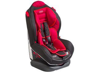 Silla de Auto Bebesit GTI MK800 Roja,,hi-res