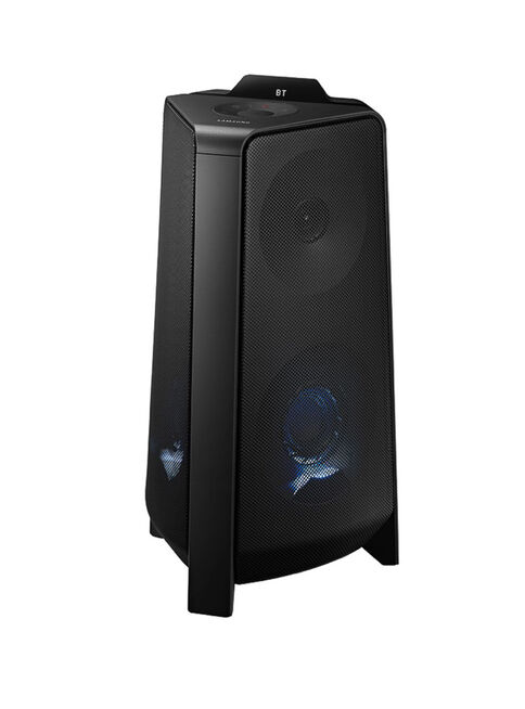 Sound%20Samsung%20Tower%20MX-T40%20%20%20%20%20%20%20%20%20%20%20%20%20%20%20%20%20%20%20%20%20%20%20%20%20%2C%2Chi-res