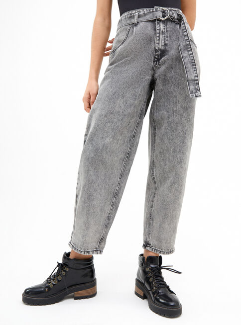 Jeans%20Balloon%20con%20Cintur%C3%B3n%20Opposite%2CMarengo%2Chi-res