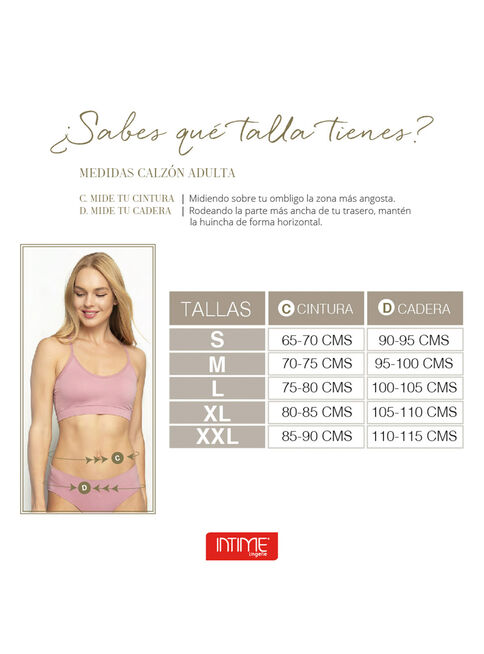 Pack%202%20Cullote%20Intime%2CSalm%C3%B3n%2Chi-res