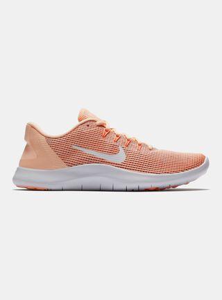 Zapatilla Nike Flex Running Mujer,Diseño 1,hi-res