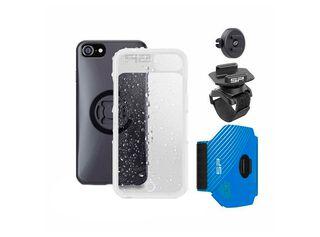 Soporte Multi Actividades SP Gadgets Para iPhone,,hi-res