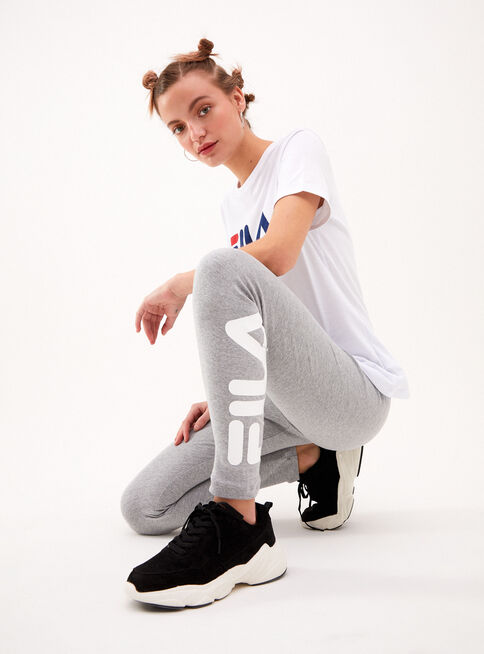 Calza%20Mujer%20Letter%20Fila%2CGris%2Chi-res