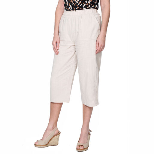 Pantalon%20Ana%20Luisa%20Beige%20Woman%20By%20Eclipse%2Chi-res