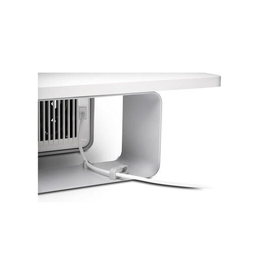 Base%20para%20Monitor%20Kensington%20CoolView%20con%20Ventilador%20K55855%2Chi-res