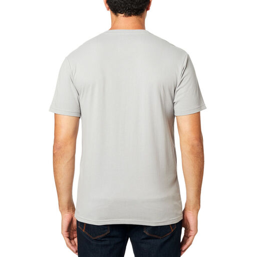 Polera%20Lifestyle%20Midway%20Airline%20Gris%2FRojo%202020%20Fox%2Chi-res