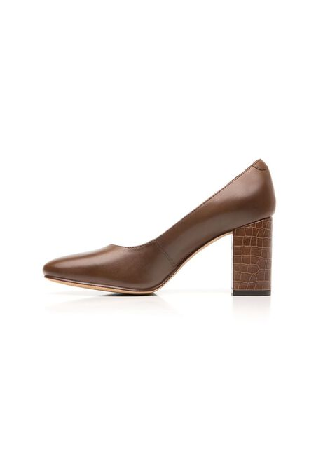 ZAPATO%20MUJER%20CORA%20106001CAFE%2Chi-res