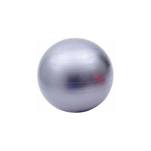 Balon%20Pilates%20Yoga%2075Cm%20Con%20Inflador%2Chi-res