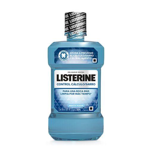Pack%20Listerine%20L%C3%ADnea%20Zero%20%2B%20Control%20Sarro%20500ml%20x4%20unidades%2Chi-res