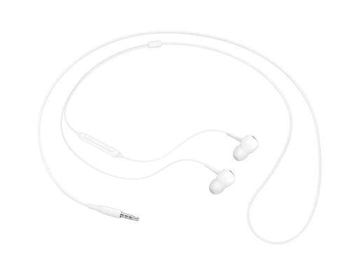 Samsung%20-%20Aud%C3%ADfonos%20in-ear%20Blanco%20IG935%2Chi-res