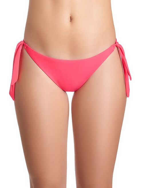Bikini%20calz%C3%B3n%20tanga%20con%20amarras%20color%20magenta%2Chi-res