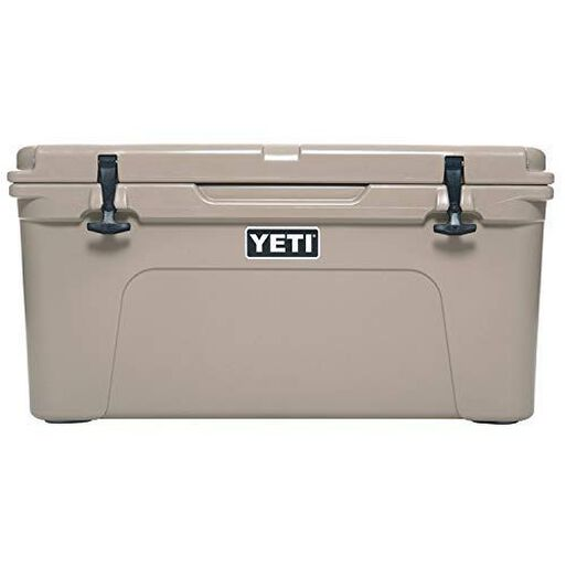 Cooler%20YETI%20Tundra%2065%20Beige%20oscuro%2Chi-res