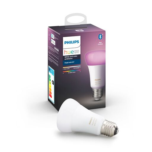 Ampolleta%20LED%20Philips%20Hue%209W%20E27%20Colores%20Bluetooth%20y%20Zigbee%2Chi-res
