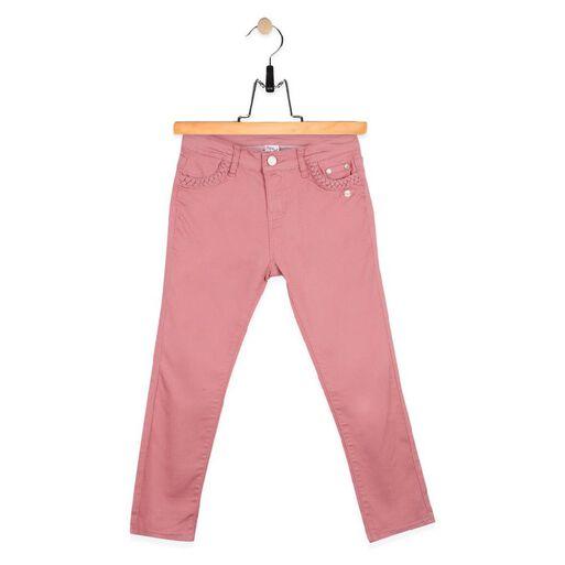 Jeans%20Ni%C3%B1a%20Rosado%20Pillin%2Chi-res
