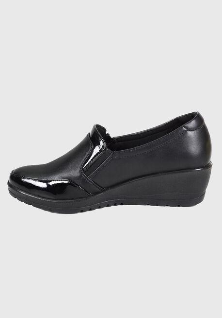 Zapato%20Negro%20Bakea%2Chi-res