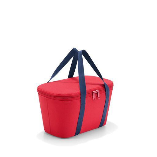 Mini%20cooler%20coolerbag%20XS%20red%2Chi-res