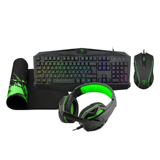 Combo%20Gaming%20T-Dagger%20Mouse-Teclado-Mouse%20Pad-Audifono%2Chi-res