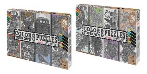 Puzzle%20Para%20Colorear%208%20En%201%20De%2050%20Piezas%20C%2Fu%2018x22%20Cm%2Chi-res