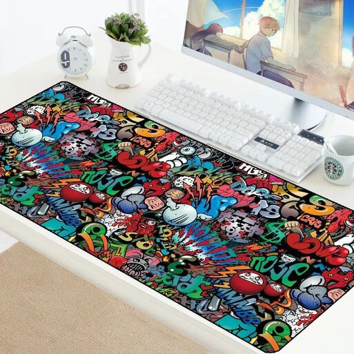 Mouse%20Pad%20Dise%C3%B1o%20Graffiti%20%E2%80%93%20XXL%20(90x40x2)%2C%20DBMP011%2Chi-res