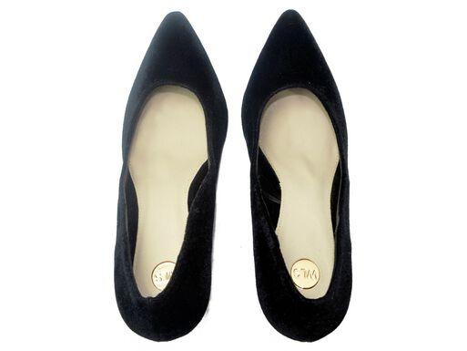Zapato%20Bonnie%20Invierno%20Burgundy%20We%20Love%20Shoes%2Chi-res