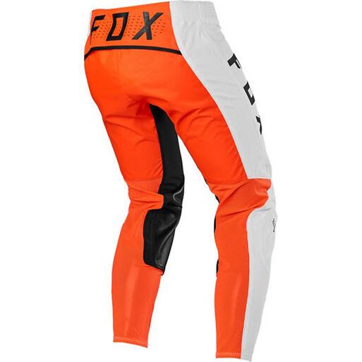 Pantalon%20Moto%20Flexair%20Howk%20Naranjo%20Fox%2Chi-res