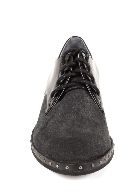 Zapato%20Cuero%20Geanella%20Negro%2Chi-res