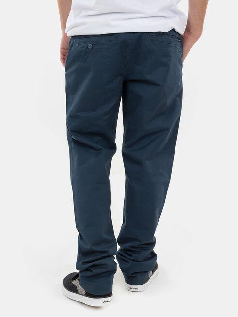 Jeans%20Azul%20Hombre%207N149-MI21%20Volcom%2Chi-res
