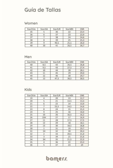 Sandalia%20Bamers%20Kend%20Ni%C3%B1a%20Agua%2Chi-res