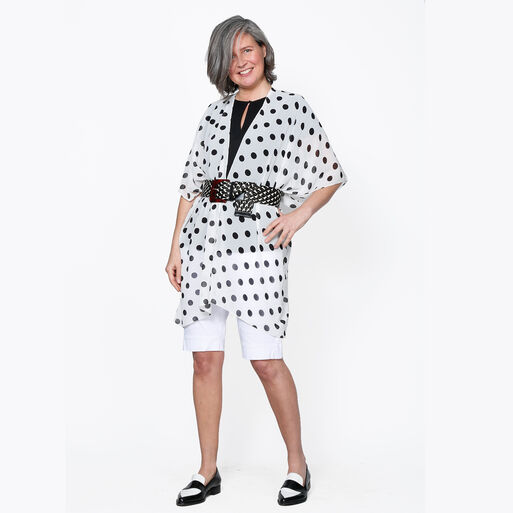 Kimono%20Gloria%20Blanco%20Woman%20By%20Eclipse%2Chi-res