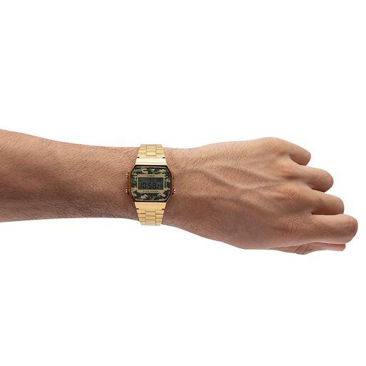 Reloj%20Casio%20Hombre%20A168WEGC-3DF%20Vintage%2Chi-res