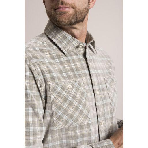 Camisa%20Cord%20Tartan%20Verde%20Rockford%2Chi-res