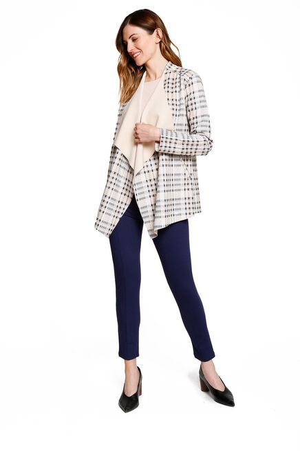 Chaqueta%20Kim%20Beige%20Woman%20by%20Eclipse%2Chi-res