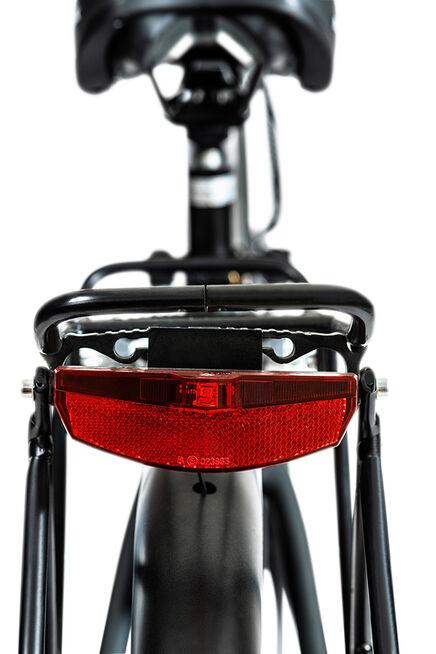 Bicicleta%20El%C3%A9ctrica%20Urbana%20City%20Bike%20I%20Rojo%2FMate%20NewWalk%2Chi-res