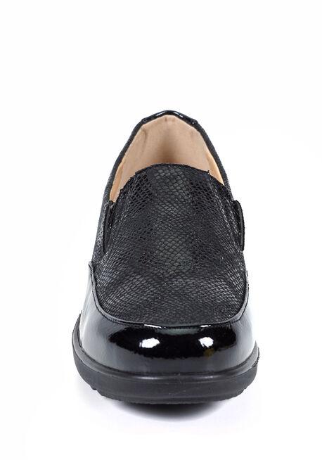 Zapato%20Zita%20Negro%2Chi-res