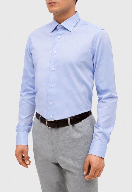 Camisa%20Vercelli%20celeste%2Chi-res