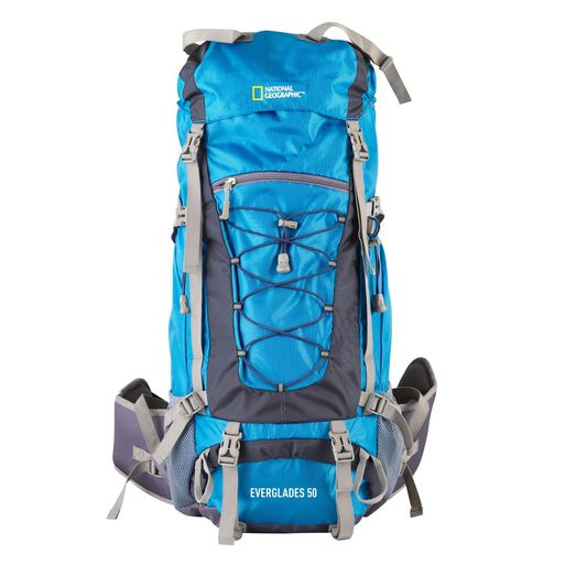 MOCHILA%20NATIONAL%20GEOGRAPHIC%20EVERGLADES%2050%2Chi-res