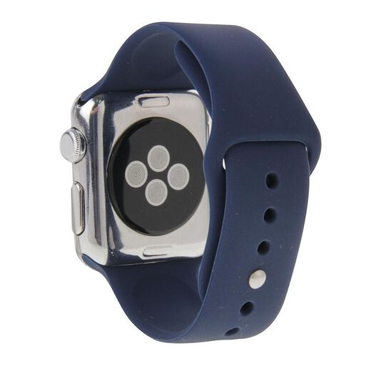Correa%20para%20Apple%20Watch%2042mm%20Azul%2Chi-res