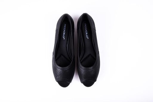 Zapatos%20Negro%20Piccadilly%20%2Chi-res