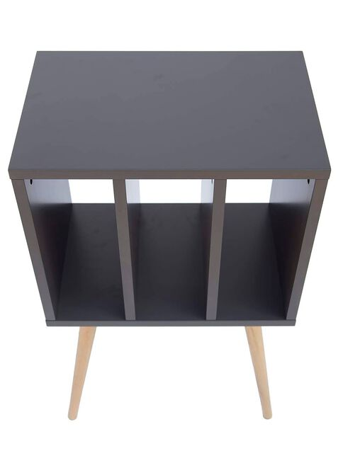 MESA%20LATERAL%20ODENSE%20GRIS%20Gris%2Chi-res