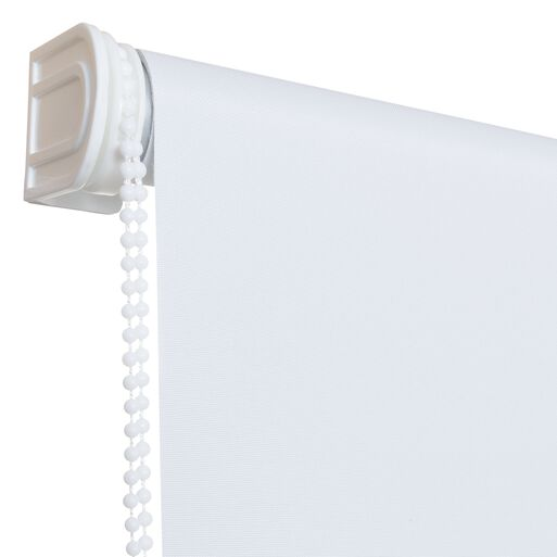 CORTINA%20ROLLER%20BLACKOUT%20150%20X%20165%20CM%20BLANCO%2Chi-res