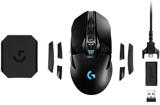 Mouse%20Gamer%20inal%C3%A1mbrico%20Logitech%20G903%2C%20RGB%2Chi-res